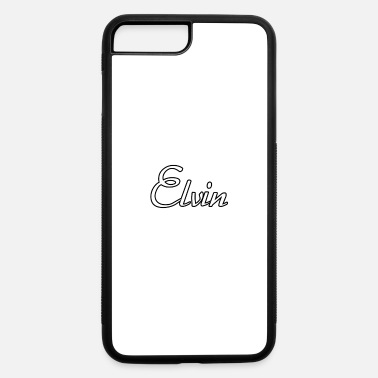 Elvin Team Elvin - iPhone 7 & 8 Plus Case