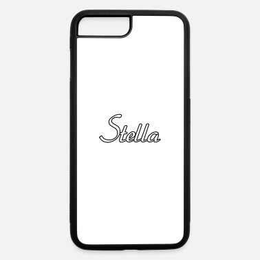 Stella Birthday Team Stella - iPhone 7 & 8 Plus Case