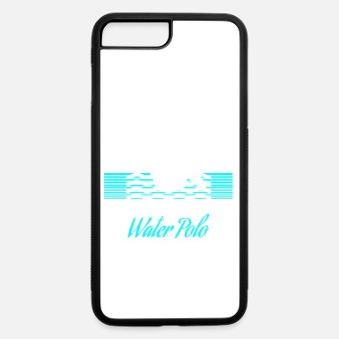 Water Sports Water sports - iPhone 7 & 8 Plus Case