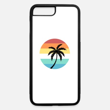 Caribbean Caribbean - iPhone 7 & 8 Plus Case
