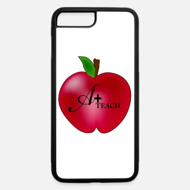 Teach A + Teach - iPhone 7 & 8 Plus Case