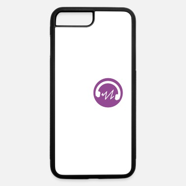 Electro Electro Music Listen To Electro - iPhone 7 & 8 Plus Case