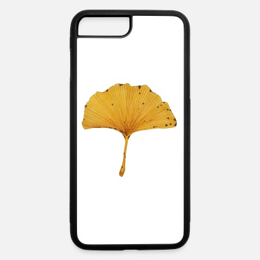 O Ginkgo Leaf Tree - iPhone 7 & 8 Plus Case