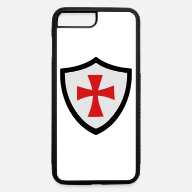 Shield shield - iPhone 7 & 8 Plus Case