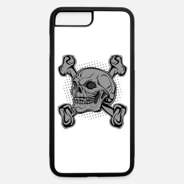 Bone Bone Of - iPhone 7 Plus/8 Plus Rubber Case