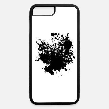 Crime THE CRIME - iPhone 7 & 8 Plus Case