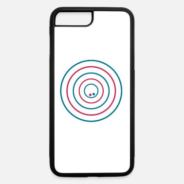 Structure structural dynamics - iPhone 7 & 8 Plus Case