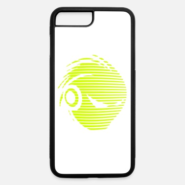 Deejay deejay logo - iPhone 7 & 8 Plus Case