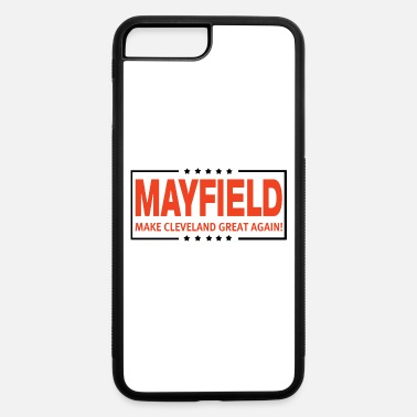 Mayfield Mayfield MCGA - iPhone 7 & 8 Plus Case