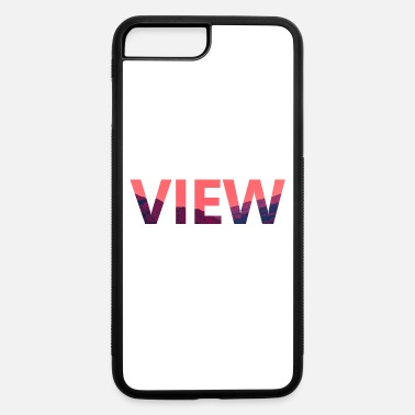 View VIEW - iPhone 7 & 8 Plus Case