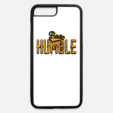 Bee Humble - iPhone 7 & 8 Plus Case