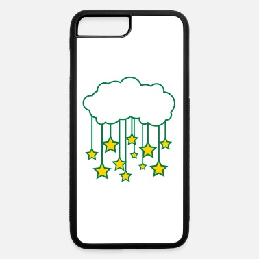 Starry Sky Starry Sky - iPhone 7 & 8 Plus Case