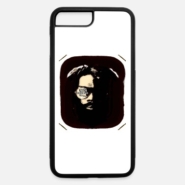 Conscious Conscious King - iPhone 7 & 8 Plus Case