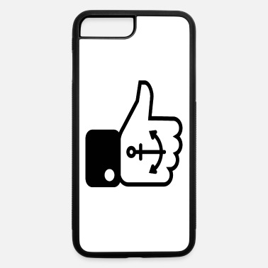 Tatoo Tatoos - iPhone 7 & 8 Plus Case