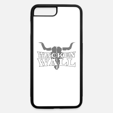 Tour wacken tour - iPhone 7 & 8 Plus Case