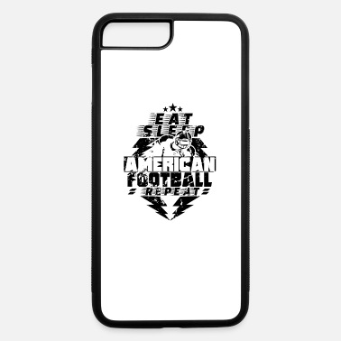 Quarterback Quarterback - iPhone 7 & 8 Plus Case