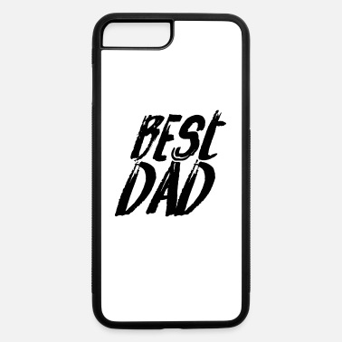 For Papa Papa - iPhone 7 & 8 Plus Case