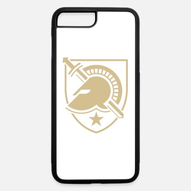 Army West Point - iPhone 7 & 8 Plus Case
