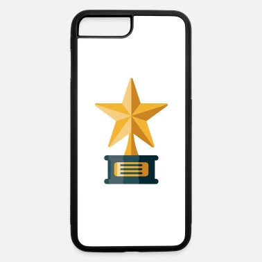 Award Awards Trophy - iPhone 7 & 8 Plus Case