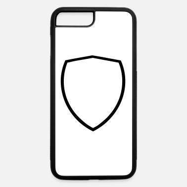 Coat Of Arms Coat of arms - iPhone 7 & 8 Plus Case