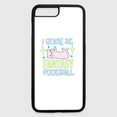 Fantasy Football - iPhone 7 Plus/8 Plus Rubber Case