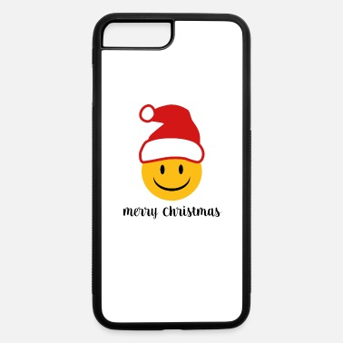 Christmas Christmas - iPhone 7 Plus/8 Plus Rubber Case
