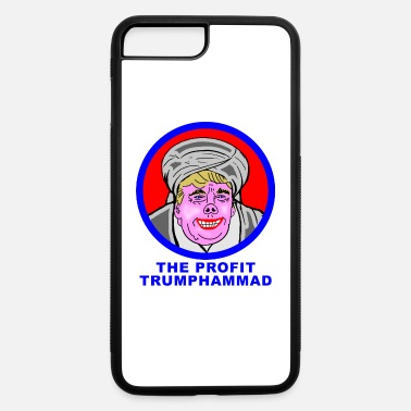 Profit The Profit Trumphammad - iPhone 7 & 8 Plus Case