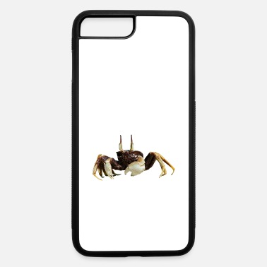 Crustacean Crab, crustacean - iPhone 7 & 8 Plus Case