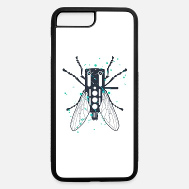 Greenpeace Cartridgebug - iPhone 7 & 8 Plus Case