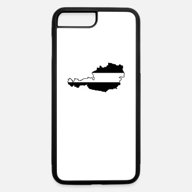 Austria austria - iPhone 7 & 8 Plus Case