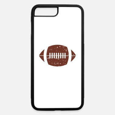 Football Game Football | Football Game Player | Outdoor Games - iPhone 7 & 8 Plus Case