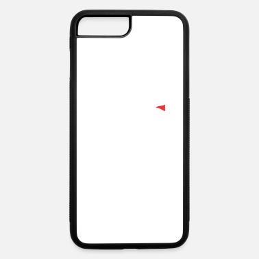 Golf Lifes Always Good On The Golfing Course - iPhone 7 & 8 Plus Case