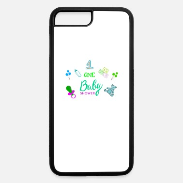 Baby Shower BaBy Shower - iPhone 7 & 8 Plus Case