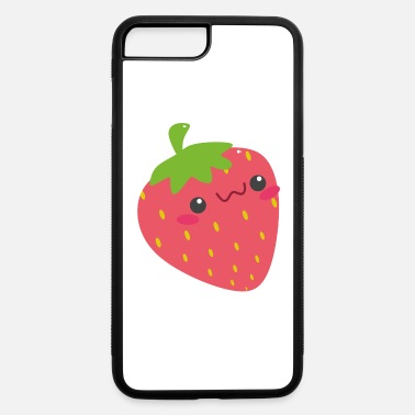 The Sweet sweet strawberry - iPhone 7 & 8 Plus Case