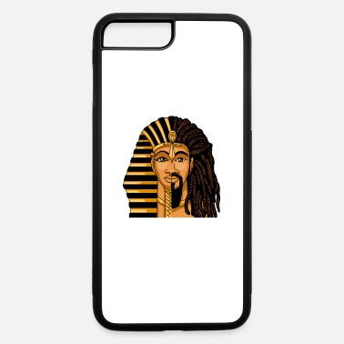 King African King DNA - iPhone 7 & 8 Plus Case