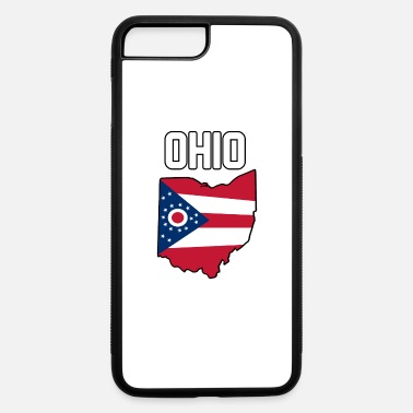 State State - iPhone 7 & 8 Plus Case