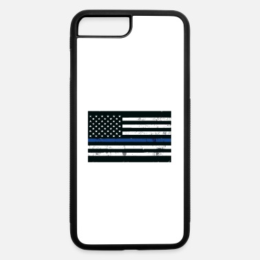 Free State Freedom Isn't Free - iPhone 7 & 8 Plus Case