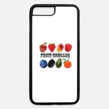 Fruit fruit - iPhone 7 & 8 Plus Case