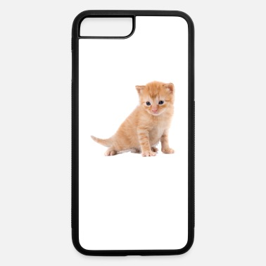 Kitten Kitten - iPhone 7 & 8 Plus Case