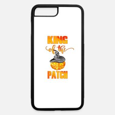 Shop Template Iphone Cases Online Spreadshirt