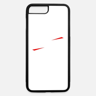 Hardstyle Hardstyle - iPhone 7 & 8 Plus Case