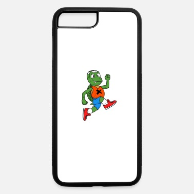 Marathon marathon - iPhone 7 & 8 Plus Case