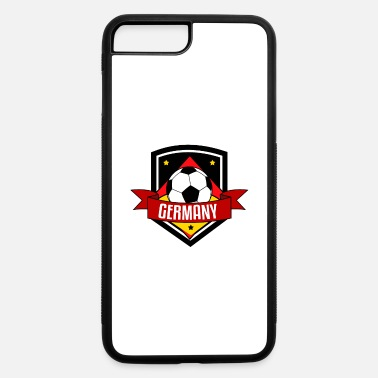 Germany germany - iPhone 7 & 8 Plus Case