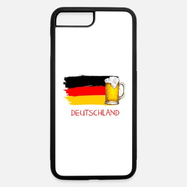 Grandad Grandad - iPhone 7 & 8 Plus Case