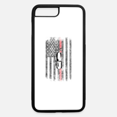 Shop Fire Extinguisher iPhone Cases online | Spreadshirt
