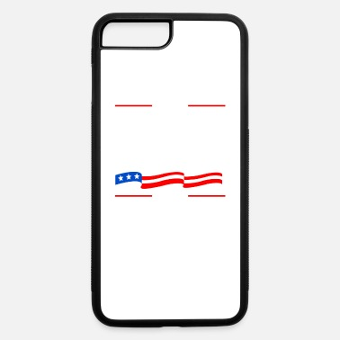 Election Election 2020 - USA Elections - iPhone 7 & 8 Plus Case