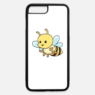 Insect Little Bee - iPhone 7 & 8 Plus Case