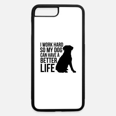 Bestsellers dog bestseller - iPhone 7 & 8 Plus Case
