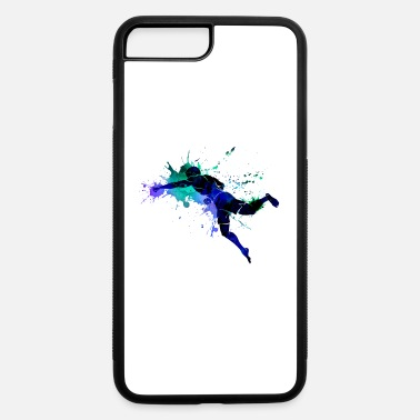Punch Punch - iPhone 7 & 8 Plus Case
