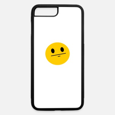 Funny Poker Funny Poker Shirt Poker Face Bluffing Poker Texas - iPhone 7 & 8 Plus Case